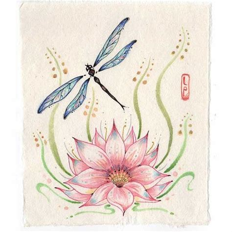 dragonfly l original 17 best images about dragonfly on