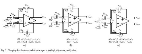 calvin plett radio frequency integrated circuits design artech house advanced rf integrated circuit design 28 images design of cmos radio frequency integrated