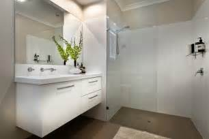 how much does a new shower screen cost homelife bathrooms on pinterest luxury hotel bathroom