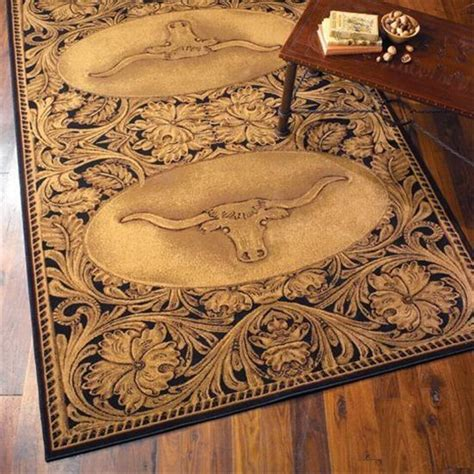 western themed rugs western style area rugs buy western wagon wheel 5 x 8 area rug rug store western splendor 6