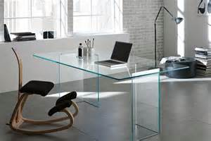 Office Chairs Uk Design Ideas Clean Contemporary Home Office Ideas Furniture Design Decorating Houseandgarden Co Uk