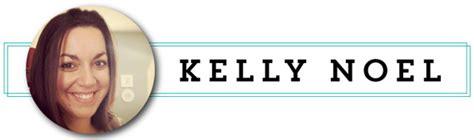 kelly noel design team spotlight basicgrey blog