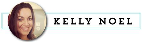 kelly noel kelly noel sydex net free people search don vickroy