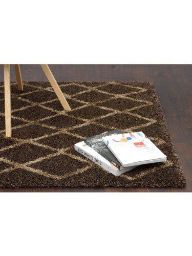 teppiche mit siegel benuta teppiche shaggy langflor hochflor teppich ethnic