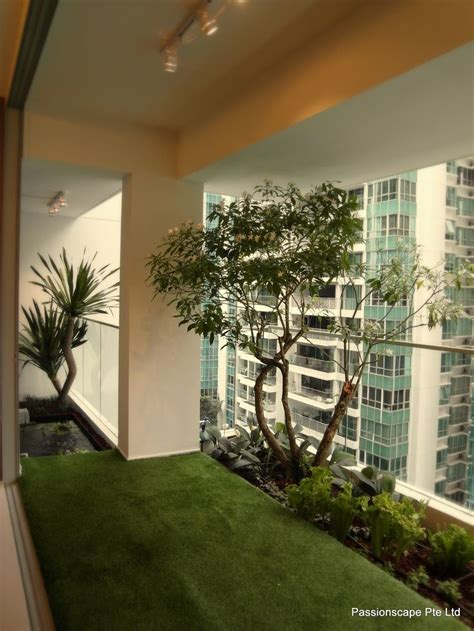 design apartment balcony 69 best balcony images on pinterest balcony ideas
