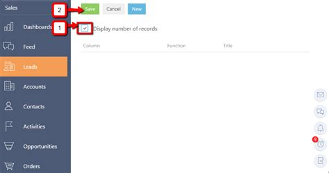 Search By Docket Number Where I Can Find A Number Of Bpm Records Archive Data2crm Migration