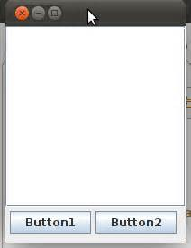 java layout preferred size swing layout manager preferredsize java stack overflow