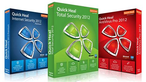 quick heal antivirus full version free download for windows 8 1 quick heal antivirus 2016 11 00 free download full version