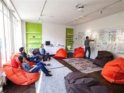home group design works top 7 des salles 224 louer 224 paris bureaux 224 partager le blog
