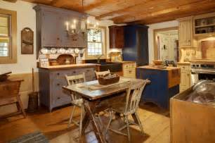 colonial kitchen design cool ways to organize colonial kitchen design colonial kitchen design and classic kitchen design