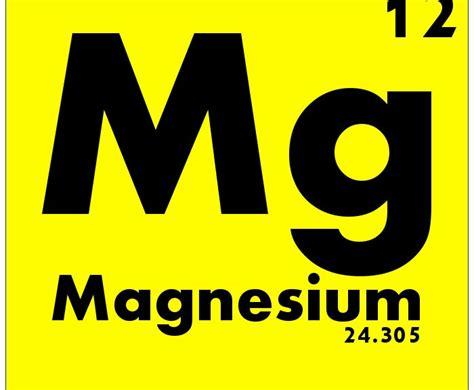 magnesio e potassio negli alimenti sali minerali naturopataonline