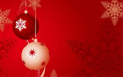 wallpaper christmas balls christmas hq wallpapers 1920 215 1200
