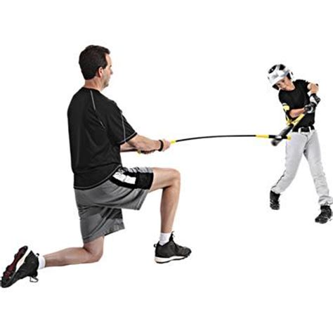 exercises for baseball swing sklz micro ball trainer baseball swing hitting coaching