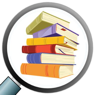 Search Book How Can Solve Your Book Search Book Search Trendingtop5
