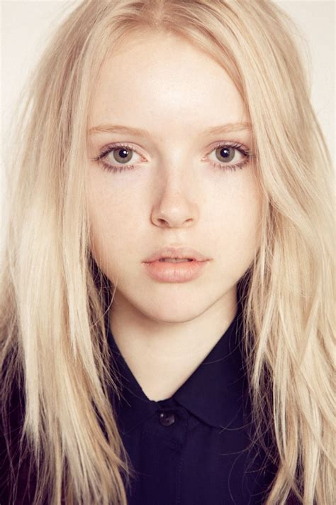 white skin best hair colour best hair color for very pale skin hairstyle gallery