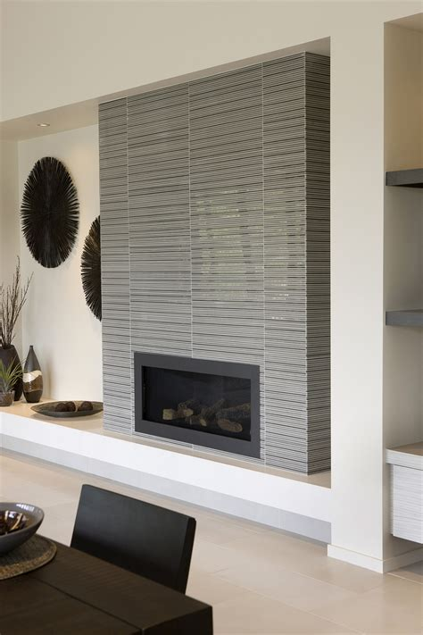 Fireplace Wall Tile Ideas by Tile Inspiration To Fancy Up Your Fireplace Gt Beaumont Tiles