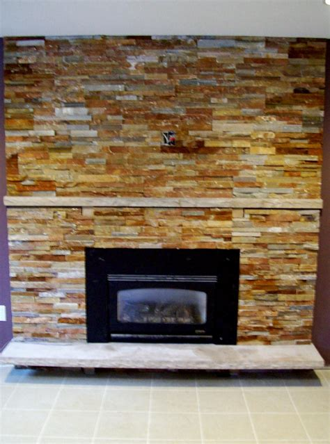 stacked stone fireplace ideas stacked stone fireplace designs unique hardscape design