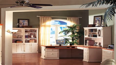 costco home office furniture houseofaura costco office furniture collections