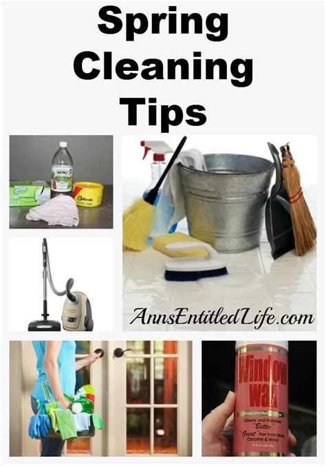 spring cleaning tips spring cleaning tips spring cleaning cleaning tips and