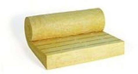 materiali per coibentazione interna coibentazione interna isolante vetro espertocasaclima