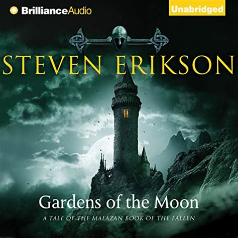 Gardens Of The Moon Pdf by Site Free Books January 2016