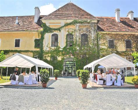 Heiraten Im Schloss by Heiraten Im Schloss Im Schloss Kohfidisch