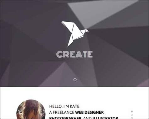 adobe muse mobile templates responsive adobe muse templates themes free