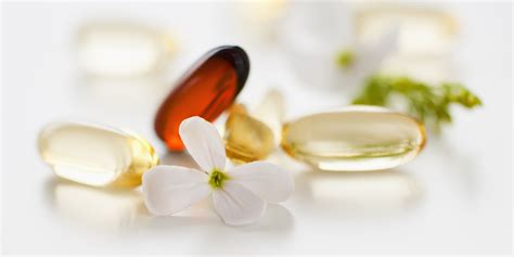 supplement use in the how to use herbal supplements safely jim t miller