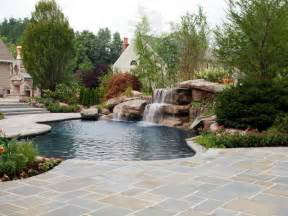 Pool And Patio Design Ideas Ideas Pool And Patio Ideas Covered Patio Ideas Screen Porch Ideas Outdoor Patio And Ideass