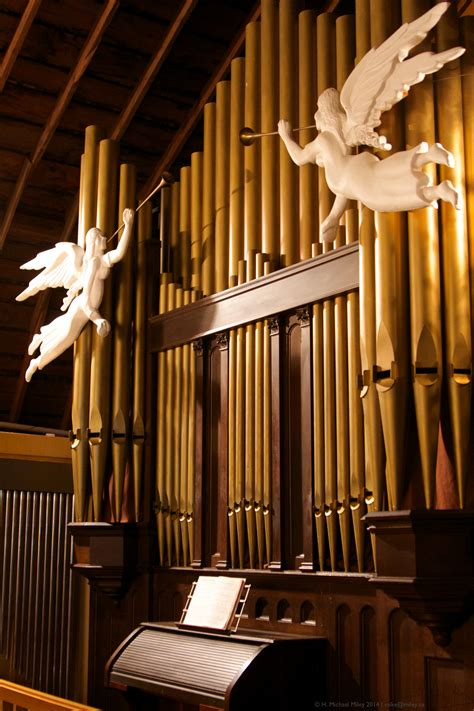 house organ file pipe organ music house museum jpg wikimedia commons