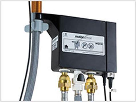 kitchen faucet moen motionsense ac adapter moen motion moen motionsense kitchen faucet ac adapter wow blog