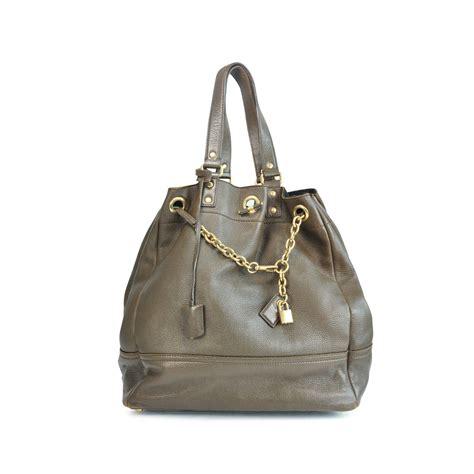 Allens Ysl Overseas Bag by Second Yves Laurent Borsa Overseas Bag The