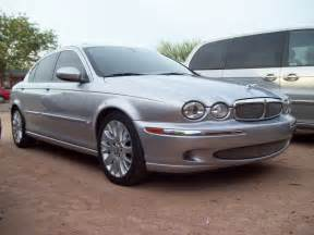 Jaguar X Type Reviews Jaguar X Type Reviews Prices Ratings With Various Photos