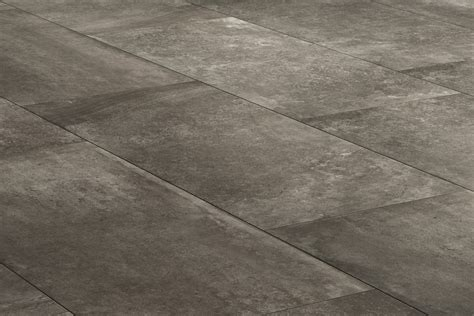 piastrelle gres effetto pietra gres effetto pietra antracite arc 5002 60x120