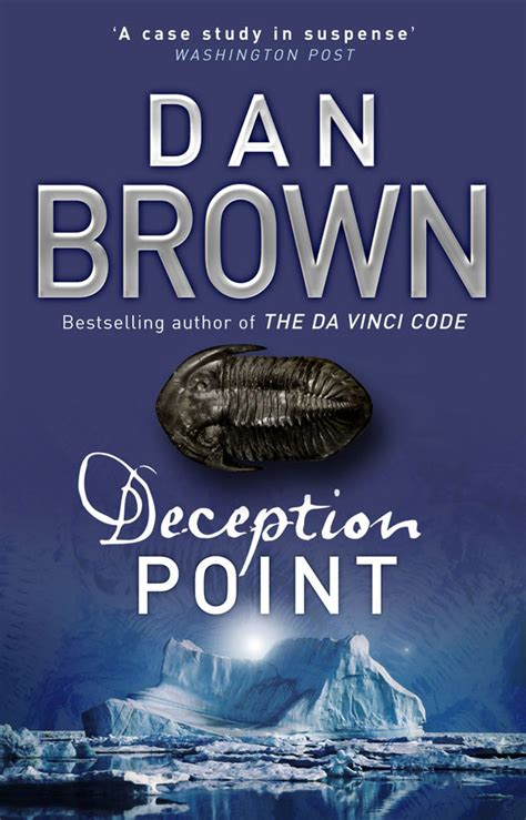 deception point bits and pieces deception point by dan brown