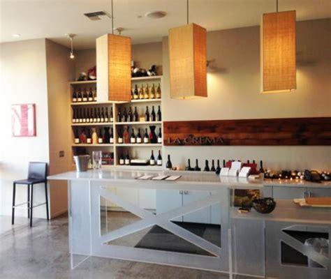 tasting room review la crema tasting room healdsburg all you need to before you go with photos tripadvisor