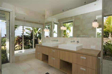 10 fabulous wooden luxury bathroom ideas to inspire you 10 smashing tropical bathroom design ideas to keep in mind