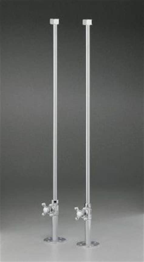 water supply lines for bathroom sink bathroom on pinterest pedestal sink american standard