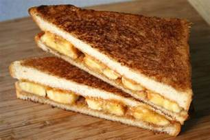 Grilled Cheese In The Toaster Fast And Healthy Breakfast Meals That Aren T Cereal