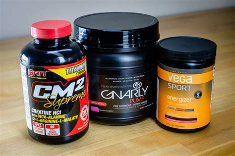 supplement workout best pre workout supplement review of 2017 reviews