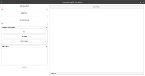 wpf layout elements wpf element layout stack overflow