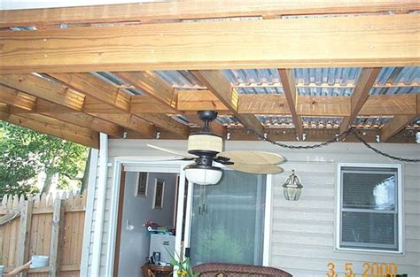 ceiling fan that plugs into outlet ceiling fans that into outlets page 2 do it yourself surftalk