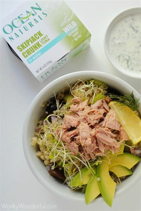 tuna fish recipe without mayonnaise tuna fish salad without mayo
