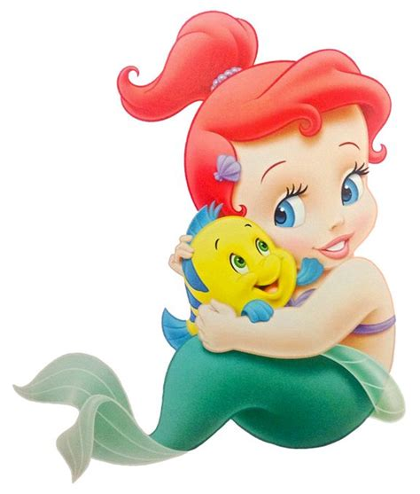 Pita Handmade Princess Cinderella Baby 603 best images about disney on disney posters