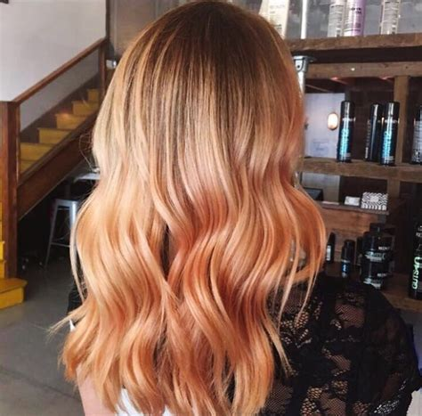 Londons Hair Salon Introduces Organic Hair Colours by Balayage At Live True Brixton Why We It Live True