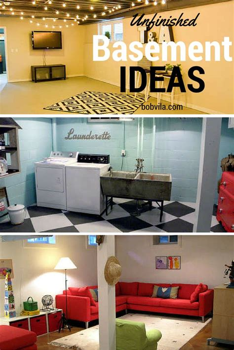 small basement ideas 17 best ideas about small basement apartments on