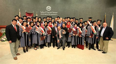 Wright State Part Time Mba by Overview Faculty Of Graduate Studies Arab American