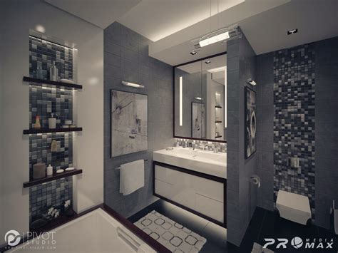 small grey bathroom white interior design to your house modern small grey