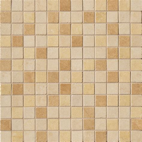 tile pictures tile tile download free texture tile background texture