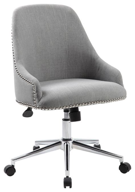 houzz office chairs office products office products carnegie desk